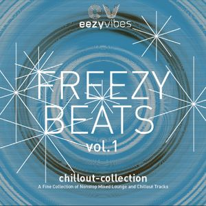 Freezybeats Volume 1