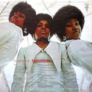 Riviera FM Saturday Soul Train Vol. 35 : A Soul And Funk Happening