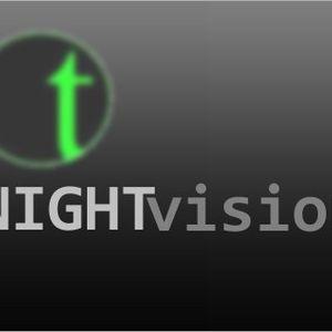 Night Vision, Show 77 (18/01/12)