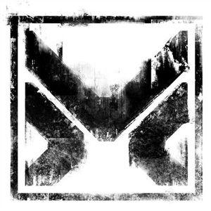 MLR037 // Frank Riggio (Ninja Tune - Hymen)