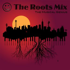 The Roots Mix
