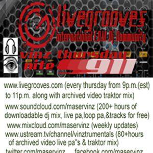 vinz-traktor-mix-0174-livegrooves-4th-of-july