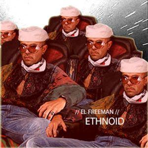 El Freeman - EthnoiD