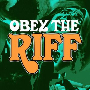 Obey The Riff #26 (Mixtape)