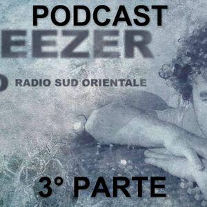 Freezer RSO (07/11/2014) 3° parte