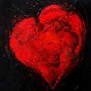 live hearth