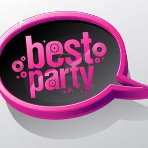 all the best from party live dj john badas 2013