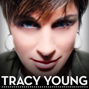 Tracy Young LIVE AT HYDRATE Chicago