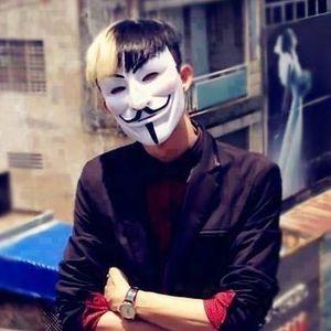 Nonstop - Là Con Gái Phải Xinh :)) Minh Dương :))