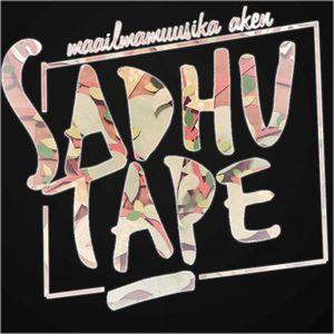 SadhuTape #40: Must Manner