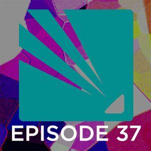 Episode 37 - SCGC