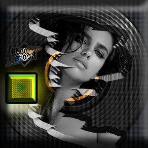 Remix set 44min - Auguest 3 - 2012 [Aboo Adl Mixcloud ]