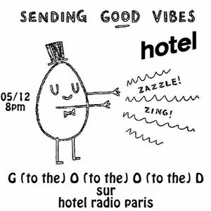 G O O D - 05/12/2016