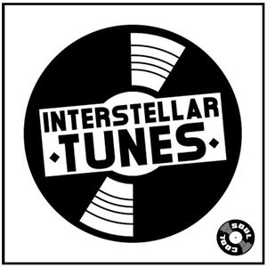 Soul Cool Records Interstellar Tunes Soul Searching By