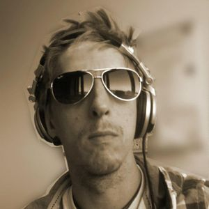 2k12 Open Your Mind - strictly vinyl mix by dennis soulsurfer