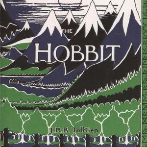 Avsnitt 5: The Hobbit del 2