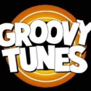 Vertesse groovy tunes januari 2007 by jona mixcloud for Best house tunes of all time