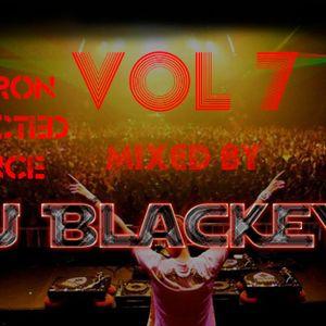 Inspirons Selected Trance Vol 7