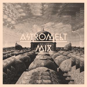 AstroMelt Mix