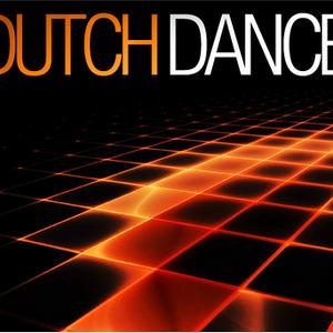 Dutch Dance 008