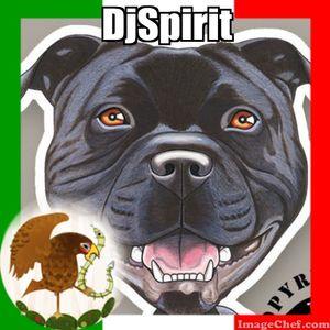DjSpirit top trance mix 2013