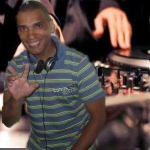 SET DJ PANTCHO