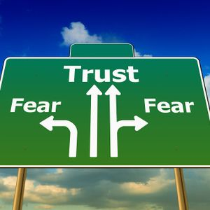 Vertrauen als Grundlage des Miteinanders