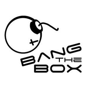 Bang The Box Podcast 002 - Ian Macq