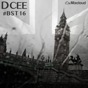 #BST16 - British Summer Time 2016 Mix | @DJDCEE