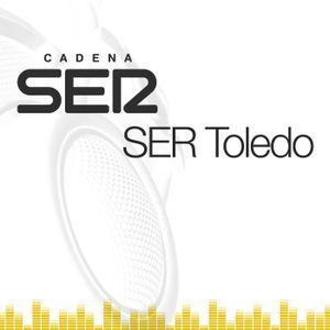 Entevista a Diego Becerra, gerente del Complejo Hospitalario de Toledo, en Hoy por Hoy Toledo