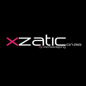 Xzatic On Air - 4