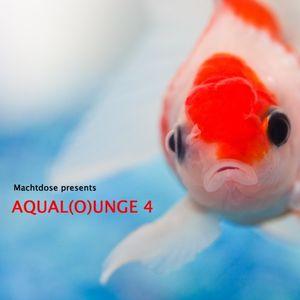 Aqual(o)unge 4