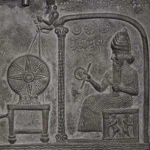 Amon-Ra - Korg ESX-1 Priori Annunaki Liveset by Amon-Ra | Mixcloud