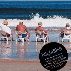 NightShift #3