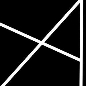 Avinaki - Deep Mix Vol.11