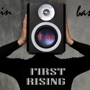 first rising mix