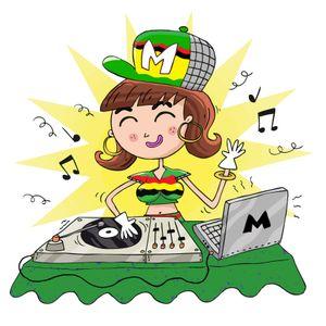 Rocksteady mix1