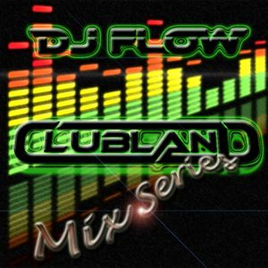 Clubland Mix Vol 18