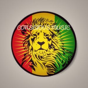 Conscious Music Special Selection