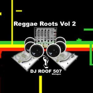 Reggae Roots Set Vol 2
