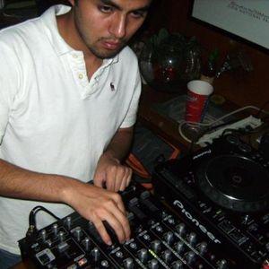 Set Rikrdini Electrohouse 2010