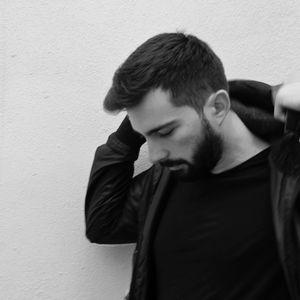 Subsense - Autumn 2017 Mixtape