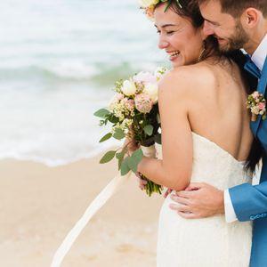Wedding Mix