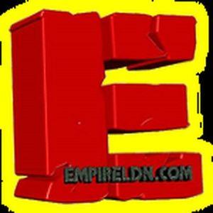 Empire LDN 30th June 2015