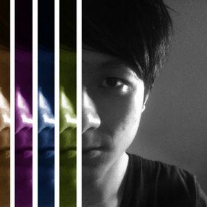 December Mix 2011