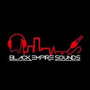 ENTA DA MATRIX - A BLACK EMPIRE EP