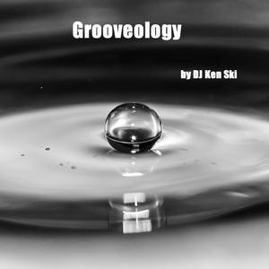Grooveology