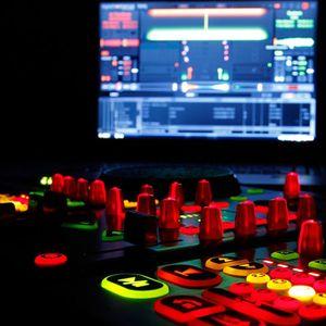 DJ Shaggy-Last Train To Groove-Set Feb 2012