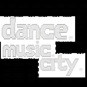 GET SOME RADIO - Week 2 - Get Some DJs