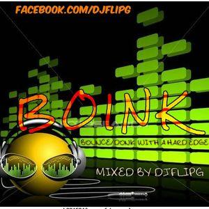 Boink By Flip G Mixcloud